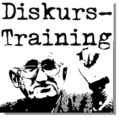 Diskurs-Training-MOOCs.png